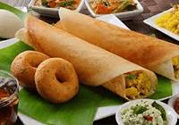 Hyderabad caterer